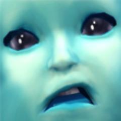 Avatar YourrBitch