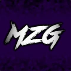 Avatar MzGcsgo