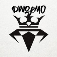 Avatar dwori10