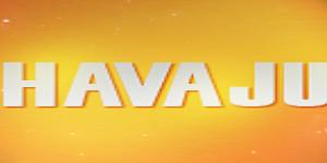 Avatar havaju