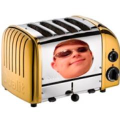 Avatar toastertim