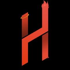 Avatar -H0wL-