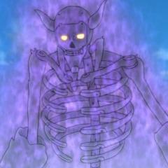 Avatar N0R1