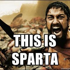 Avatar Spartaman42
