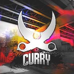 Avatar CurryxDDD
