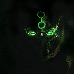 Avatar zendik