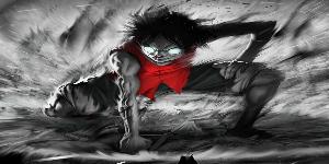 Avatar RiPLEYY