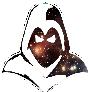Avatar ISUF-HD123