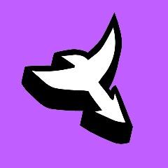 Avatar corb