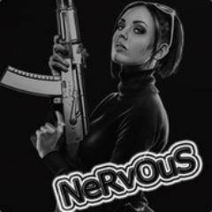 Avatar Nervous1020