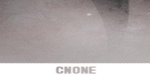 Avatar CNONE