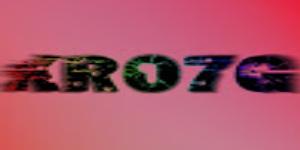Avatar Kro7G