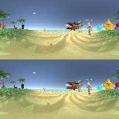 Avatar EmGamer1