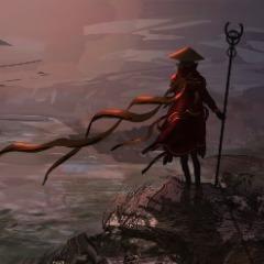 Avatar cyarn