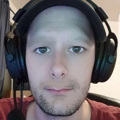 Avatar BLUEDER