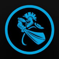 Avatar KERex