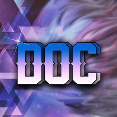 Avatar docnr1