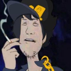 Avatar SujakOOO