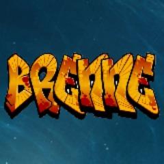 Avatar BR3NNE