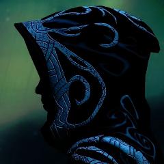 Avatar wez-