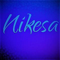 Avatar NiK3sa