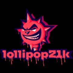Avatar lollipop21k