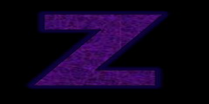 Avatar Zacker