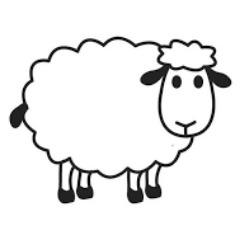 Avatar NL-Sheepie