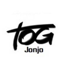 Avatar Jonjo0