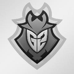 Avatar FoxYRoad2dII