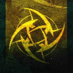Avatar MBN-