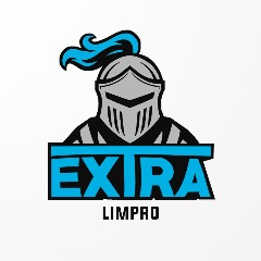 Avatar Limpro