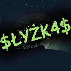 Avatar LYZK4