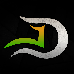 Avatar DocArin0