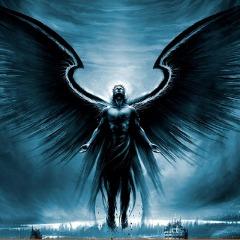 Avatar -AngeL-