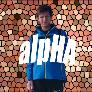Avatar alphagamingo