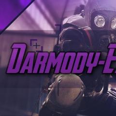 Avatar Darmody-