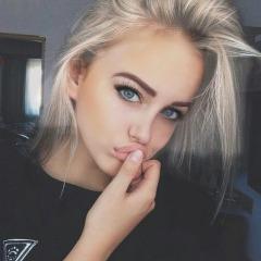 Avatar _lulek_