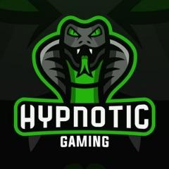 Hypno-EU