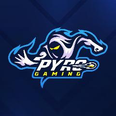 Pyro Gaming