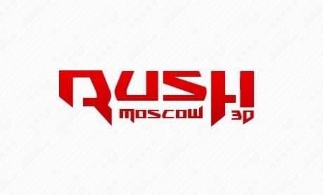 Rush3d