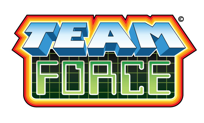 having team force Team performance module team use team members have the opportunity to learn from each other potential exists for greater work force flexibility with cross.