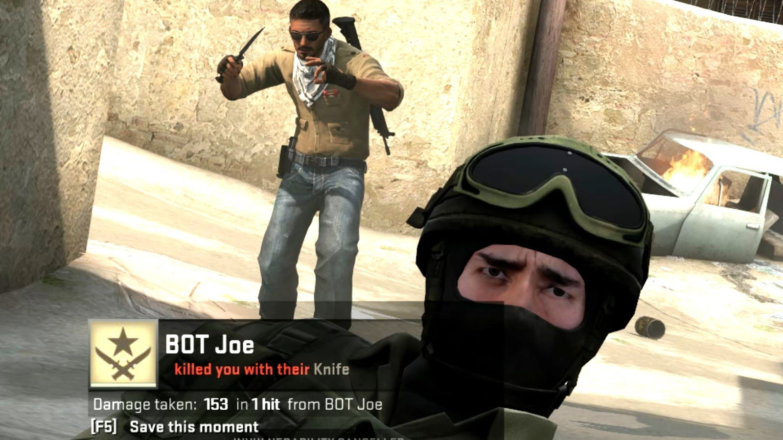 Cs go steam боты cs go no shadows mod