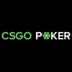 Cs go betting sites with freerolls реакции людей на выпадение ножа в кс го mp 3