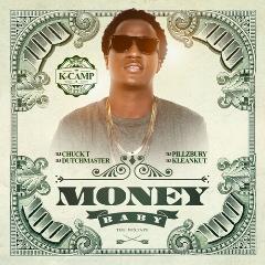 K Camp  Money Baby Lyrics  MetroLyrics