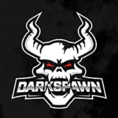 DarkSpawn