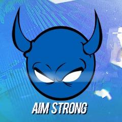 aim strong csgo team faceit com