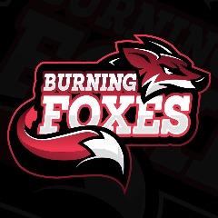 BurningFoxesINT