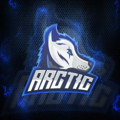 Arctic GG